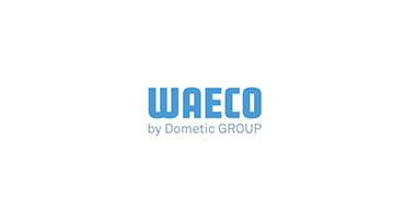 Hiesel - Waeco