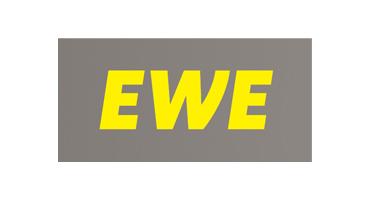 EWE Wärme plus Heizungsbau Kück in Geestland - Heizung, Sanitär, Solar, Solartechnik.