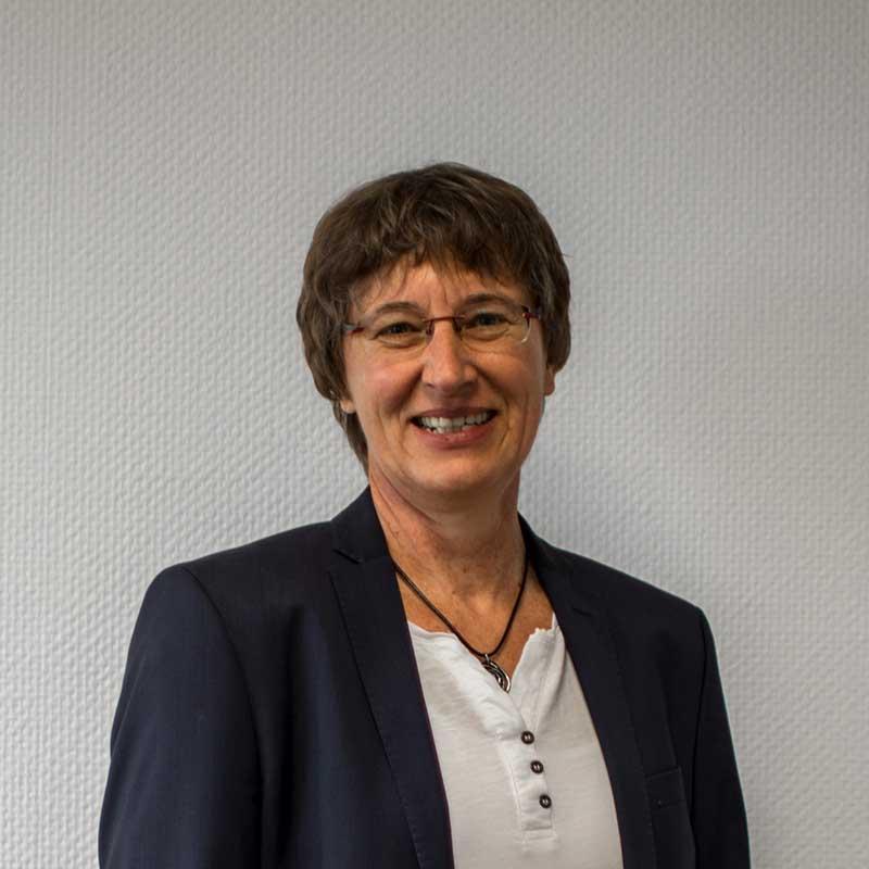Karin Esche
