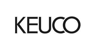 Old Keuco