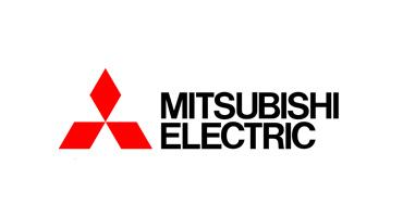 Mitsubishi Haustechnik Seibold, Seibold, Haßloch, Bosch, Bosch Premium Partner, Haustechnik, Heizung, Gas, Gasheizung, Sanitär, Sanitärtechnik, Bad, Bäder, barrierefrei, Wasser, Rohr, Heizungstausch, Solar, Erneuerbare Energien, Wärmepumpe