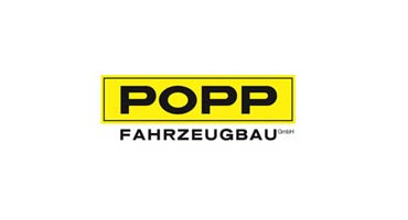 POPP Fahrzeugbau Olaf Beerbaum GmbH, Beerbaum, Gera, Installateur, Heizungsbaumeister, Solar, Klima, Heizungssanierung, Bosch, Bosch Premium Partner,