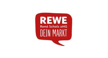 Rewe Gera Olaf Beerbaum GmbH, Beerbaum, Gera, Installateur, Heizungsbaumeister, Solar, Klima, Heizungssanierung, Bosch, Bosch Premium Partner,