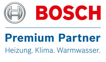 Bosch Premium Partner