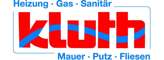 M. Kluth GmbH