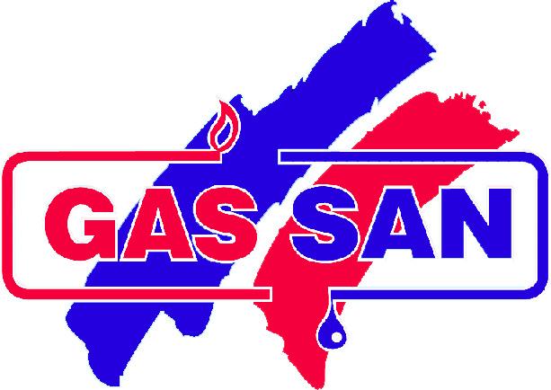 GASSAN Gasgeräte + Sanitärservice Eichler GmbH