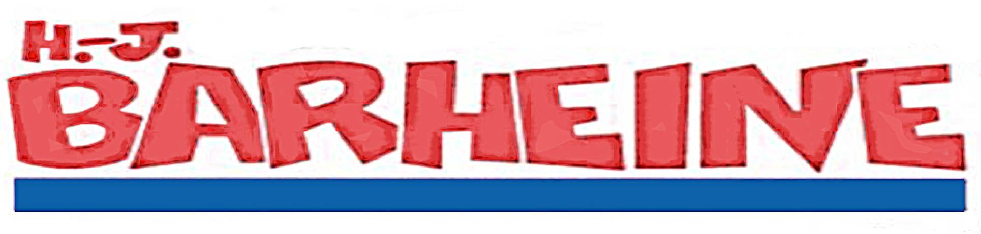 H.-J. Barheine GmbH & Co.KG
