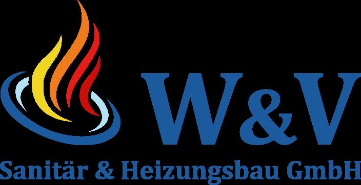 W&V Sanitär und Heizungsbau GmbH