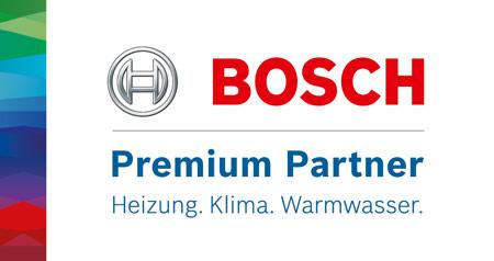 NO-ALT-TEXT Matthias Driever, Driever, Bosch, Bosch Premium Partner, Bosch Haustechnik, Heizung, Gas, Gasheizung, Sanitär