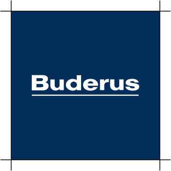 Govers Jef is Buderus Partner