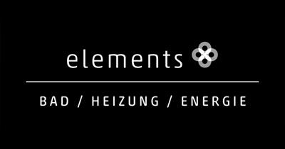 NO-ALT-TEXT Heizungsbau Kück in Geestland - Heizung, Sanitär, Solar, Solartechnik.