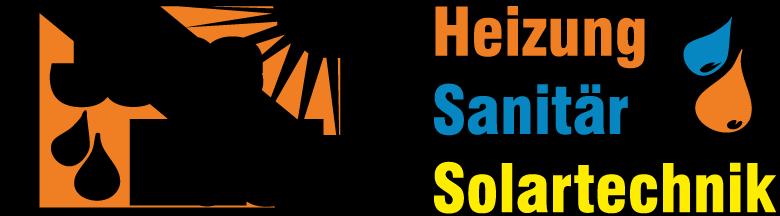 Jens Kück Heizung, Sanitär, Solartechnik GmbH