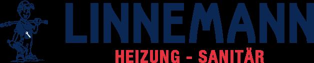Linnemann Heizung - Sanitär