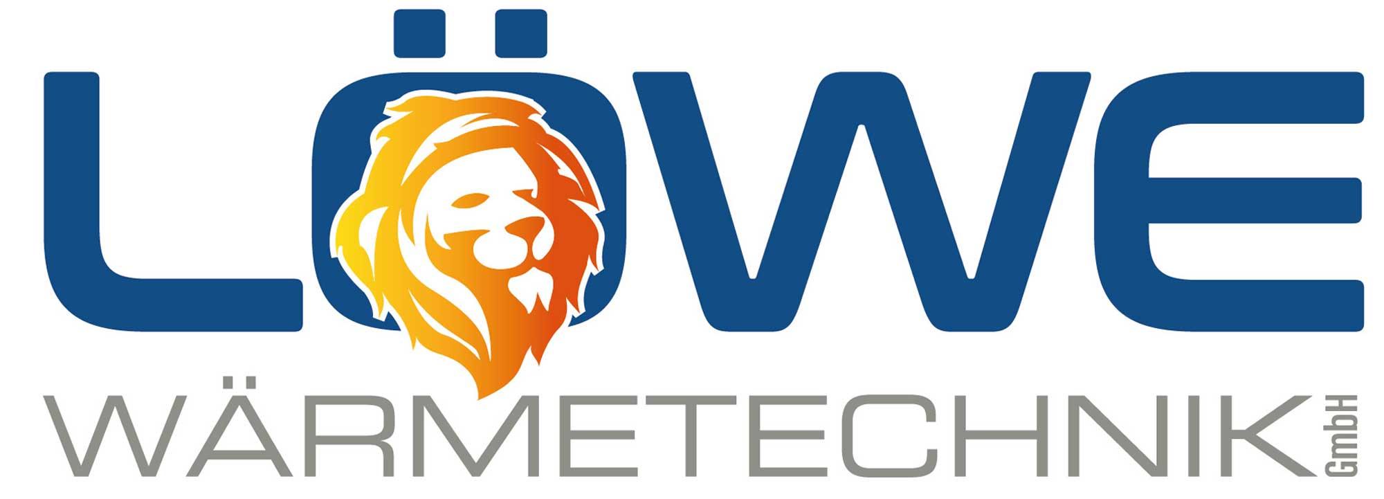 Wärmetechnik Löwe GmbH