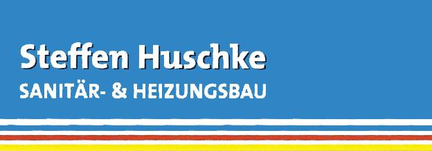 Steffen Huschke - Sanitär- und Heizungsbau