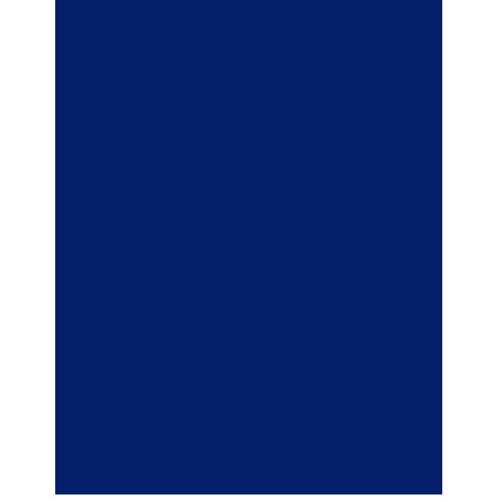 Recktenwald Sanitär-Heizung-Kundendienst