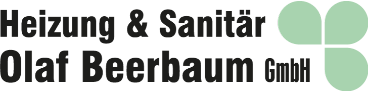Heizung & Sanitär Olaf Beerbaum GmbH