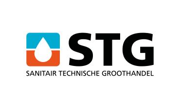 STG Huybrechts, Nico, Bv,Verwarming, Sanitair, Elektriciteit, Heusden-Zolder, Buderus, Installateur, Huybrechts Nico