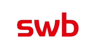 swb-Förderung Heizungsbau Kück in Geestland - Heizung, Sanitär, Solar, Solartechnik.
