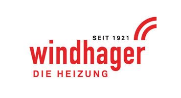 Windhager Heizung Beyer, Dentlein, Großohrenbronn, Kleinohrenbronn, Erkmühle