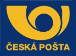 Ceská pošta