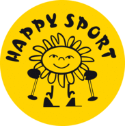 Happysport