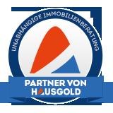 Michael Noth | Immobilien Noth ist Partner von HAUSGOLD