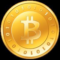 Trading med digital valuta!