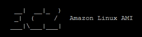 Amazon AWS: Setting up a Simple Web Server on Amazon Linux