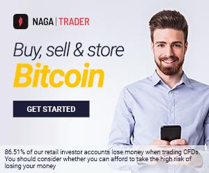 NAGA Banner