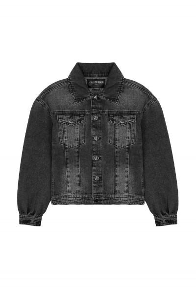 Куртка It's In My Jeans KIDFLU 120/9Xc - Фото 1