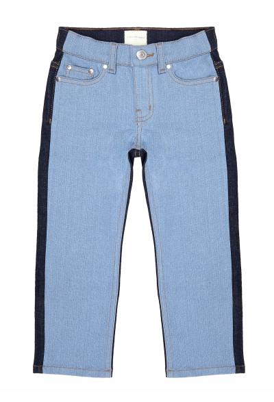 Джинсы It's In My Jeans JO     120/9Gc фото 1