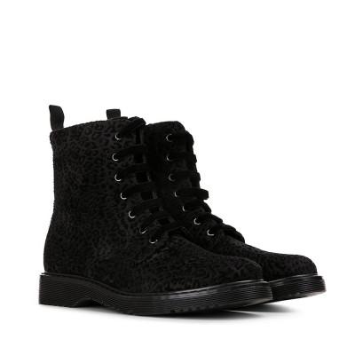 Обувь на шнурках Joshua's 10800  218/92 фото 1