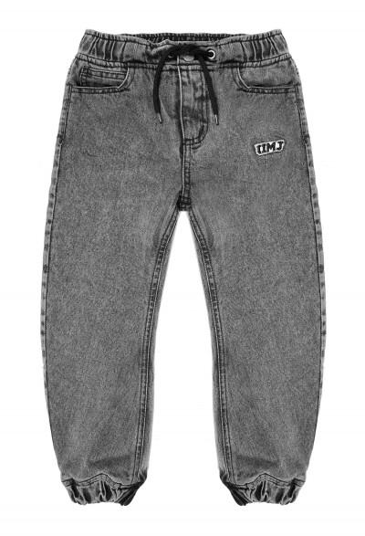 Джинсы It's In My Jeans LUCA   221/9Xo - Фото 1