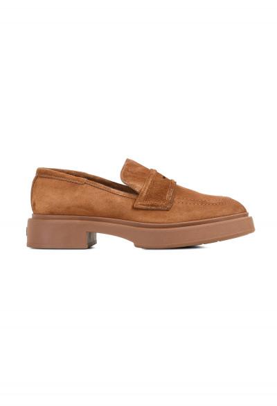 Обувь с мехом Helen Marlen B4489 221/0DTM - Фото 2