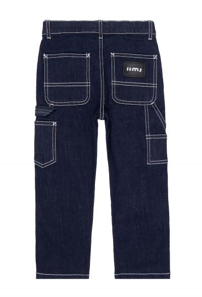Джинсы It's In My Jeans CAMDEN 120/9Q фото 2