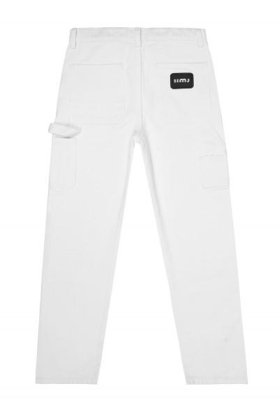 Джинсы It's In My Jeans CAMDEN 120/91 фото 2