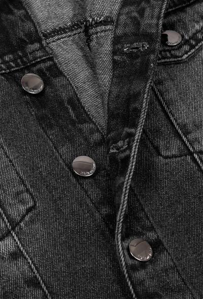 Куртка It's In My Jeans KIDFLU 120/9Xc - Фото 4