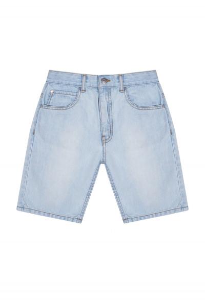Шорты It's In My Jeans BARCEL 121/9G фото 1