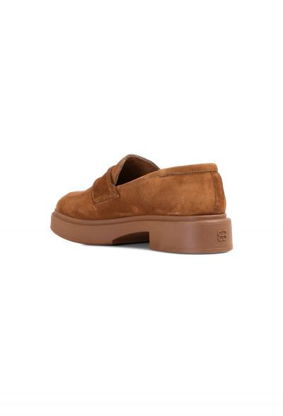 Обувь с мехом Helen Marlen B4489 221/0DTM - Фото 3