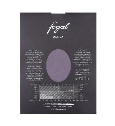 Колготки Fogal 1064   115/9I фото 2