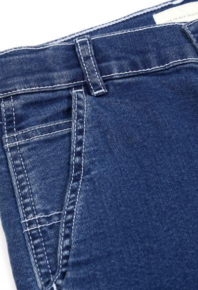 Джинсы It's In My Jeans CAMDEN 120/98 - Фото 3