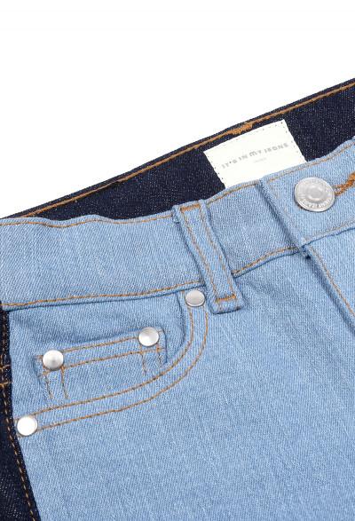 Джинсы It's In My Jeans JO     120/9Gc фото 3