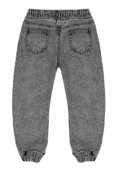 Джинсы It's In My Jeans LUCA   221/9Xo - Фото 2