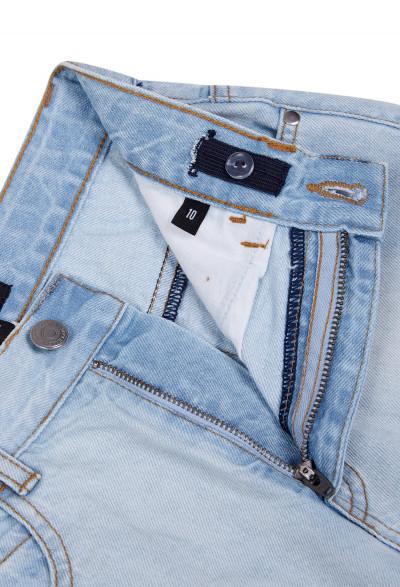 Шорты It's In My Jeans BARCEL 121/9G фото 3