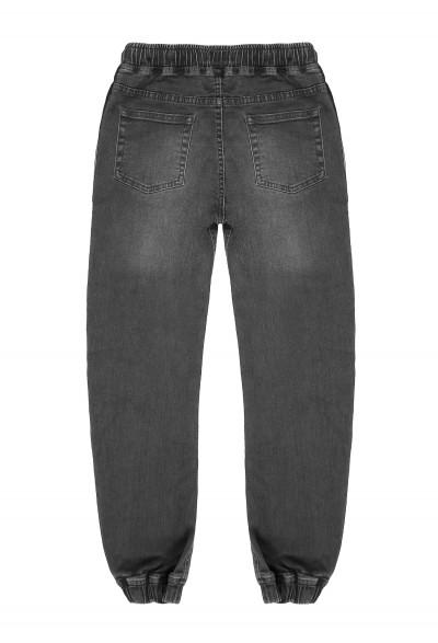 Джинсы It's In My Jeans HILLS  120/9Xc - Фото 2