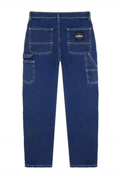 Джинсы It's In My Jeans CAMDEN 120/98 - Фото 2