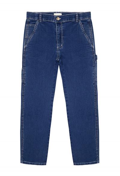 Джинсы It's In My Jeans CAMDEN 120/98 - Фото 1