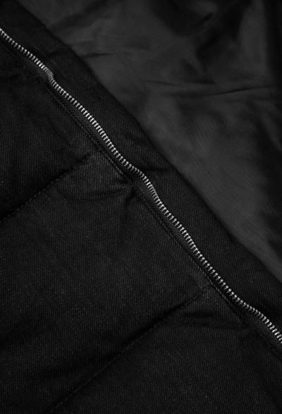 Жилетка верх.од. It's In My Jeans CHAMON 221/92 - Фото 3