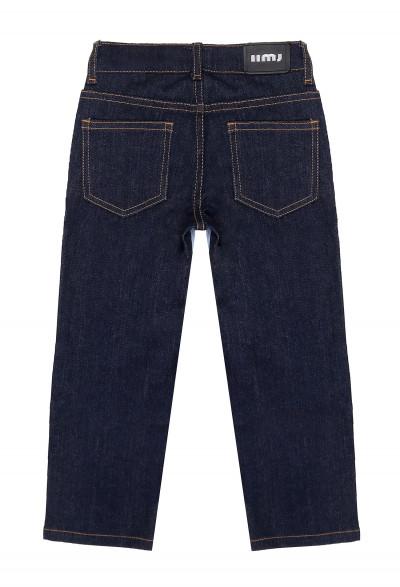 Джинсы It's In My Jeans JO     120/9Gc фото 2